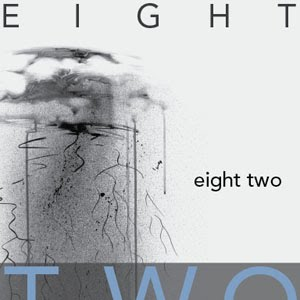 Eight Two - You're Too Wonderful