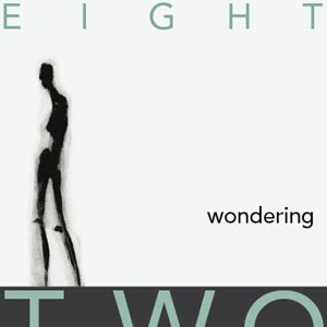 Wondering - You're Too Wonderful