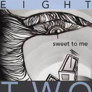 Sweet To Me - You're Too Wonderful