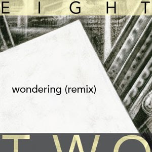 listen and watch Wondering (remix) - available on iTunes, Amazon MP3 and Bandcamp